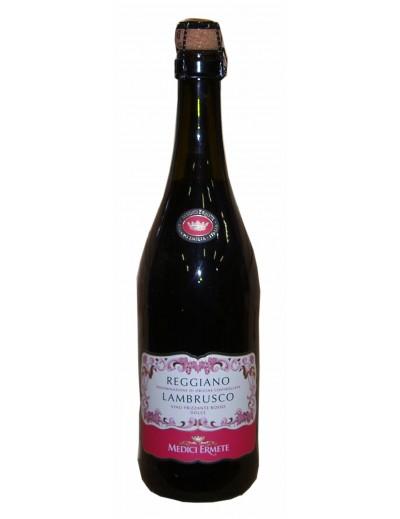 Lambrusco Reggiano