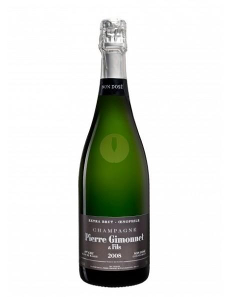 Champagne Pierre Gimonnet & Fils