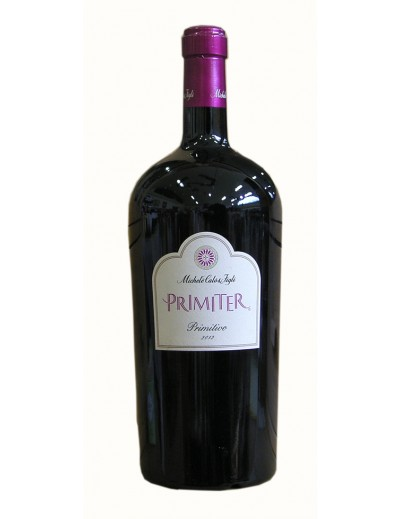 Primiter Magnum