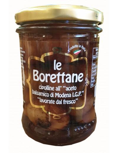 Cipolle Borettane Gr. 314