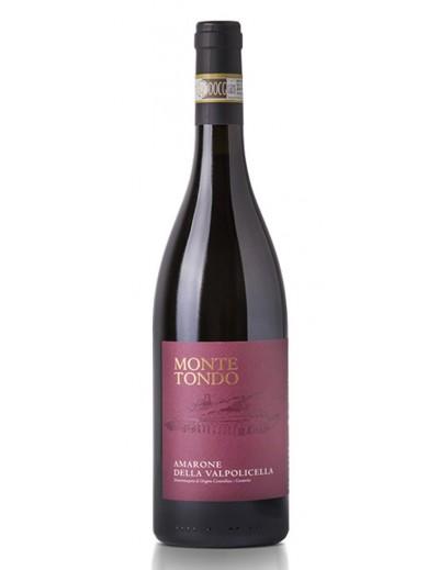 Amarone Montetondo Cl. 75