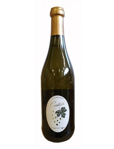 Moscato Naturale Cl. 75