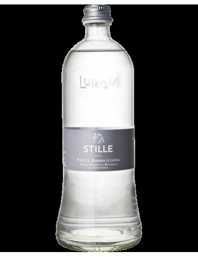 Acqua Minerale Lurisia Stille Cl. 50