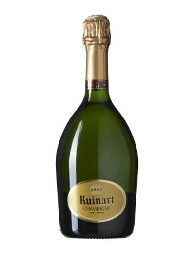 Champagne Ruinart Cl. 75