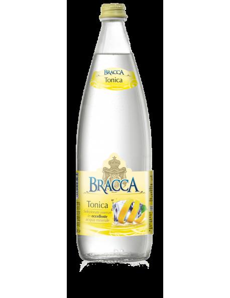 Bibita Tonica Bracca Lt.1