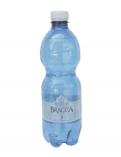 Acqua Bracca Friz Pet Cl 50 12bt
