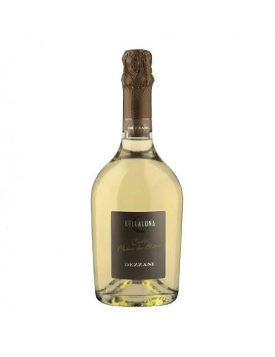 Cuvee Spumante Bellaluna Blanc de Blanc Cl. 75