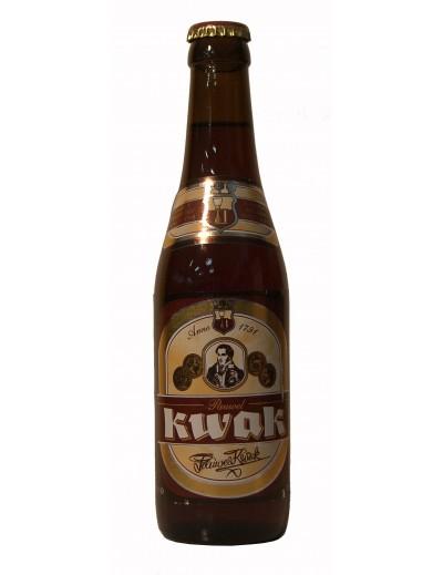 Pauwel Kwak cl.33