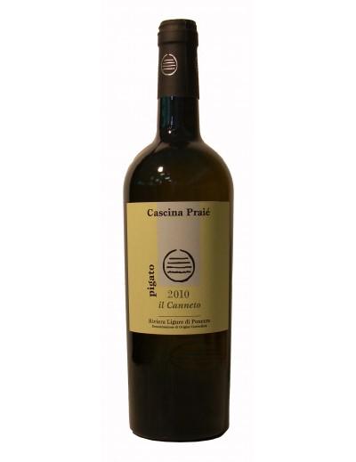 Pigato Il Canneto Cl. 75