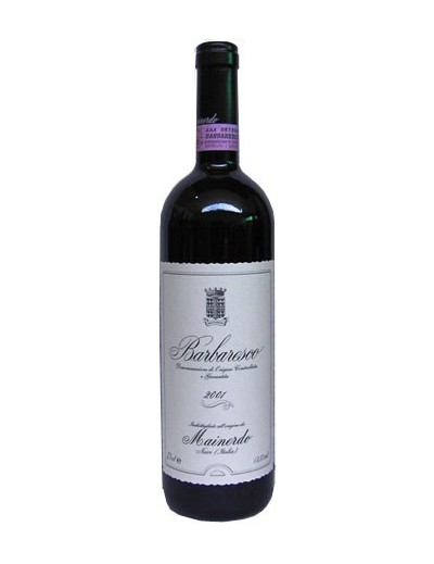 Barbaresco Cl. 75