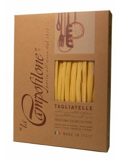 Pasta Tagliatelle Campofilone