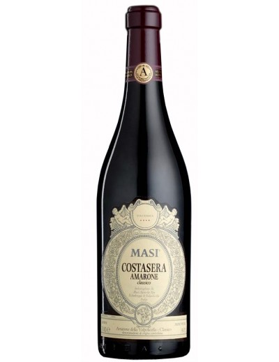 Amarone Costasera Cl. 75