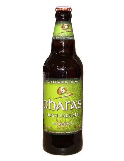 O'Hara's Irish Pale Ale